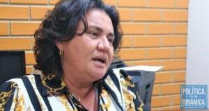 Décima suplente: até dezembro os piauienses vão pagar pelo menos R$ 200.000,00 a mais em salários de deputados do que era gasto em agosto só para Wellington ajudar Jove em Piripiri (foto: Facebook)