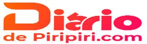 Diário de Piripri | Notícias de Piripiri e Região!